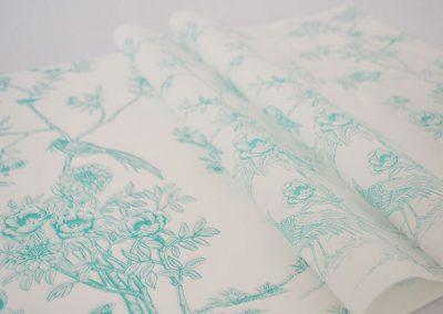 papel-de-seda-personalizado-2016
