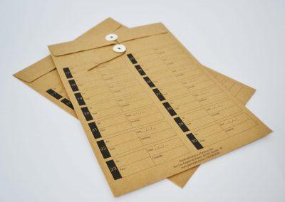 envelope-vai-e-vem-02