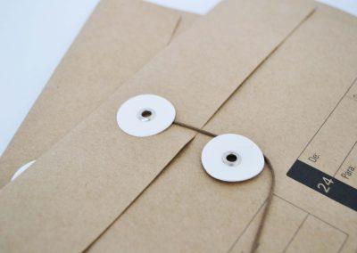 envelope-vai-e-vem-03