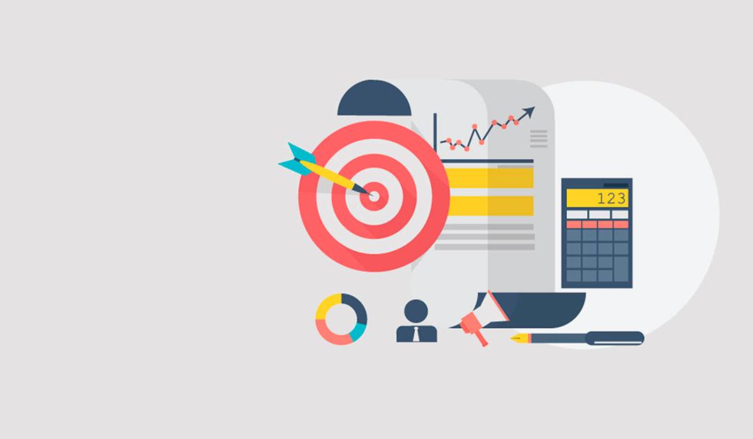 Como elaborar um planejamento anual de marketing e divulgação