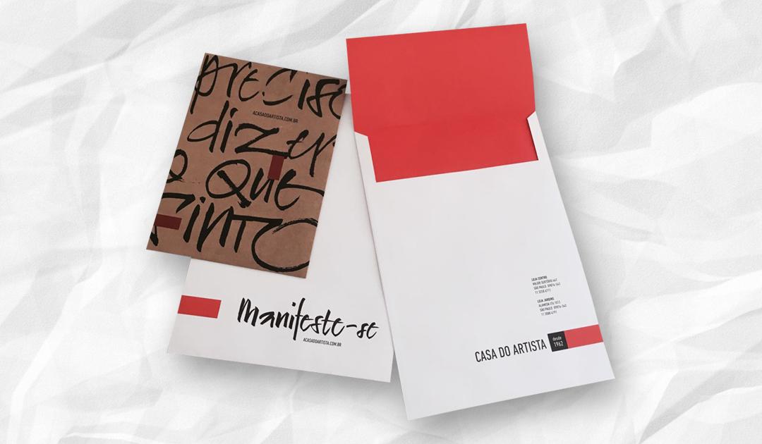 Materiais gráficos para um novo negócio: dicas imperdíveis!