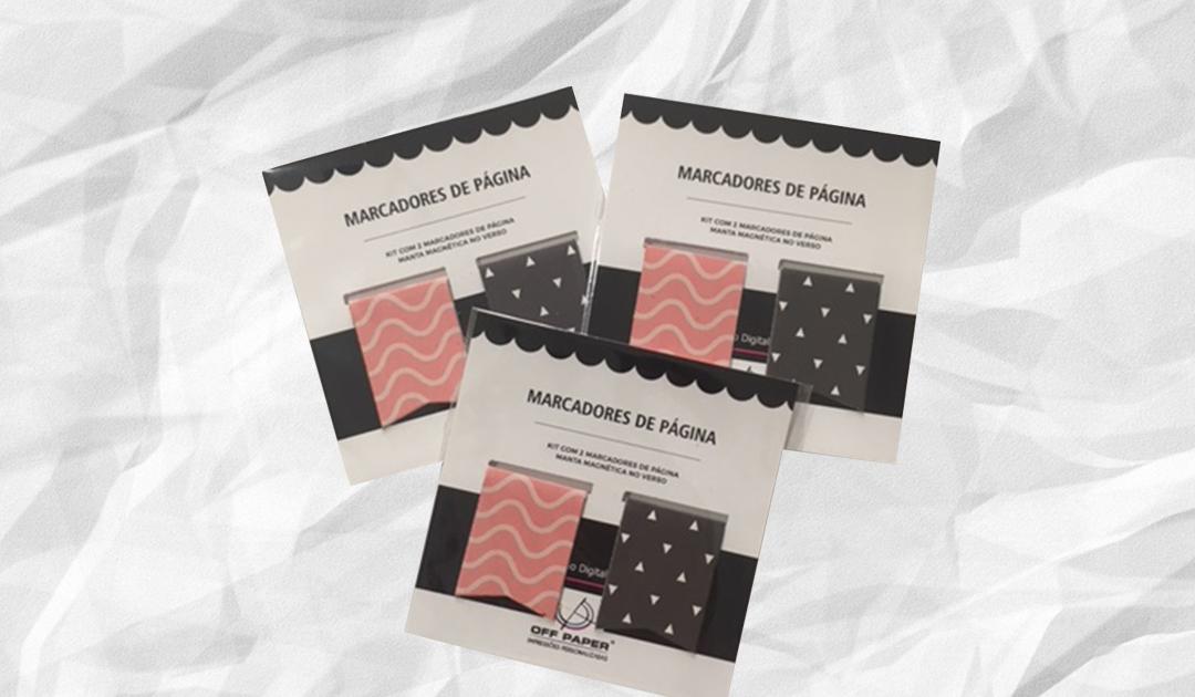 Brindes personalizados: ideias criativas para divulgação de marca