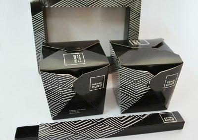 grafica-embalagens-18