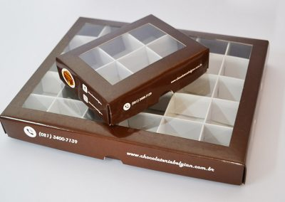 grafica-embalagens-19