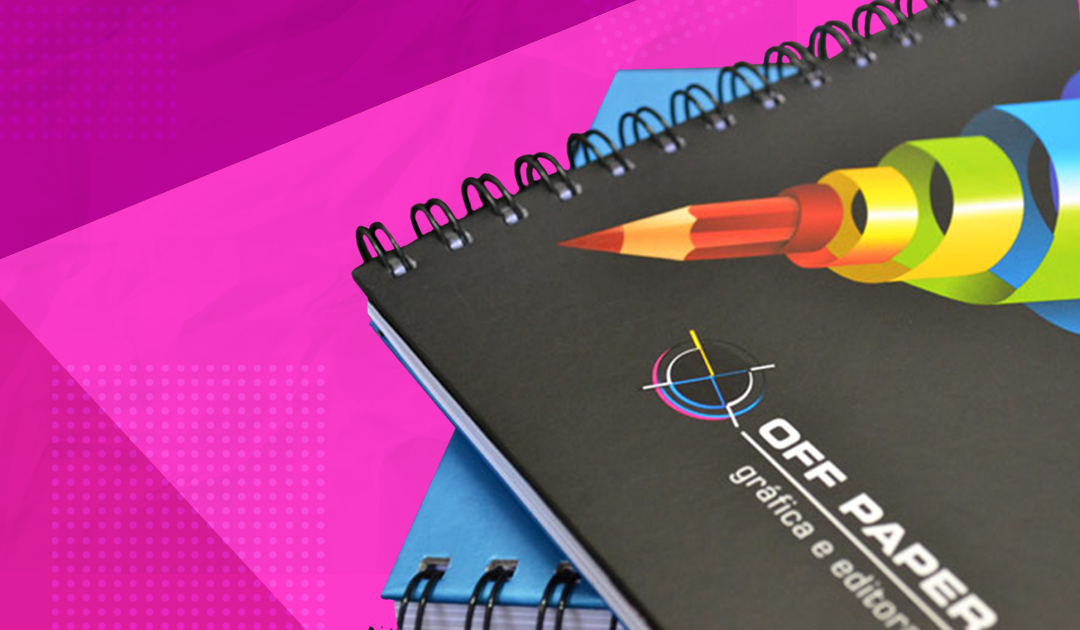 Materiais impressos para vendas que vão te ajudar a bater as metas