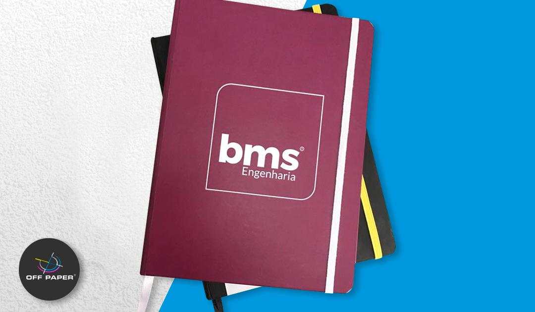 5 itens indispensáveis para renovar seu kit de papelaria de escritório