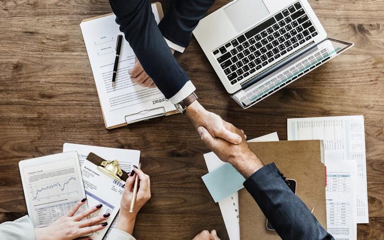 3 Formas para capturar mais clientes para seu negócio