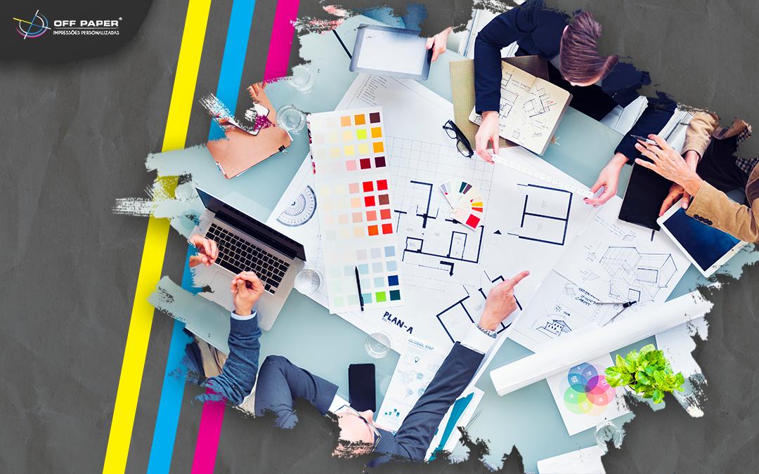 5 dicas para reinventar uma marca e fazer sua empresa crescer