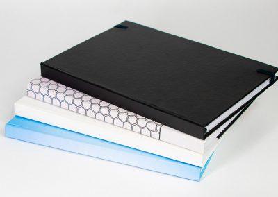 caderno-capa-dura
