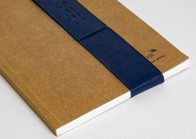 caderno-capa-kraft
