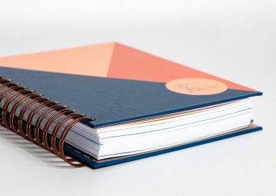 caderno-espiral