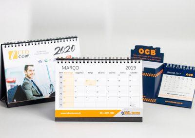 calendario-de-mesa-personalizado