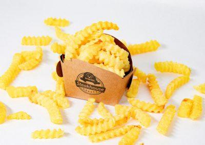 embalagem-para-batata-frita