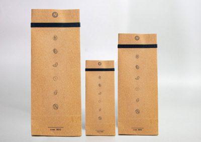 embalagem-para-delivery