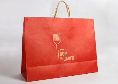 sacola-personalizada-para-delivery