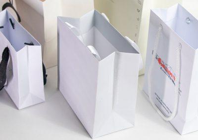 sacolas-personalizadas
