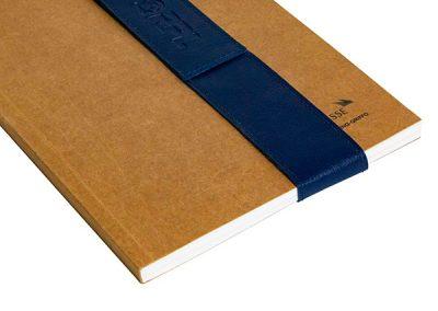 caderno-03