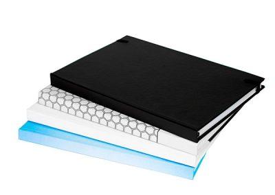 caderno-04