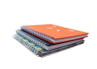 caderno-10