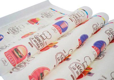 papel-acoplado-04